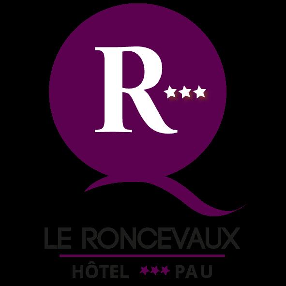 Hotel Les 4 Ours 224 Piau Site Officiel